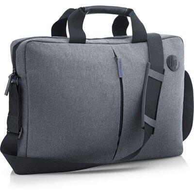 "Чанта за лаптоп HP 15.6"" Value Topload Case"