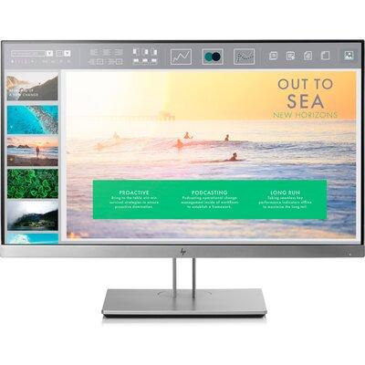 """Монитор HP EliteDisplay E233 23"""" FHD IPS"""