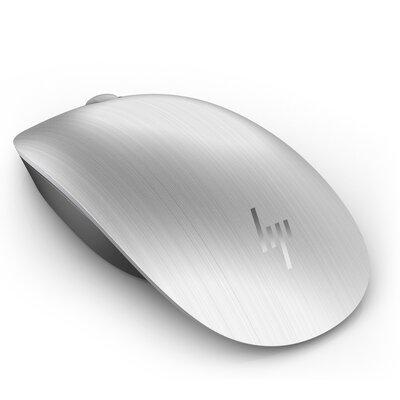 Bluetooth мишка HP Spectre 500, Pike Silver