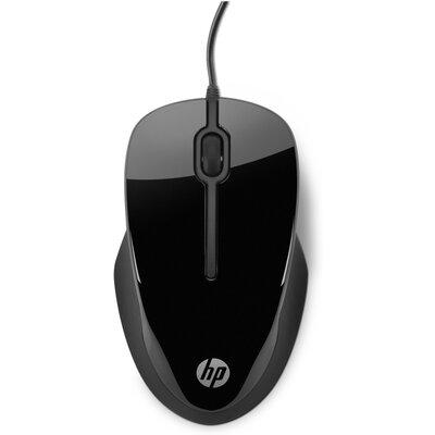 Мишка HP X1500