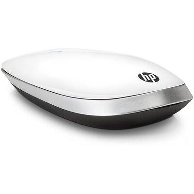 Bluetooth мишка HP Z6000, бяла