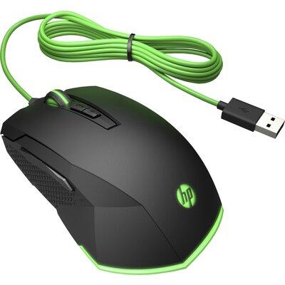 Геймърска мишка HP Pavilion Gaming Mouse 200