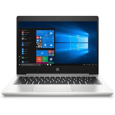 """Лаптоп HP ProBook 430 G7 - 13.3"""" FHD IPS, Intel Core i5-10210U"""