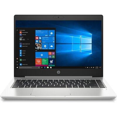 """Лаптоп HP ProBook 440 G7 - 14"""" FHD IPS, Intel Core i5-10210U"""