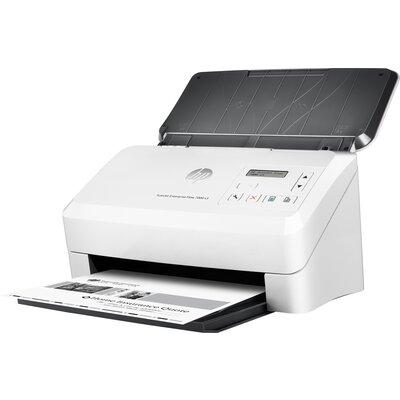 Скенер HP ScanJet Enterprise Flow 7000 s3