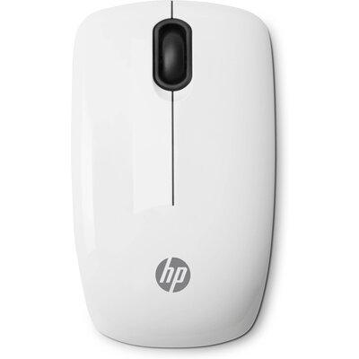 Безжична мишка HP Z3200, Бял