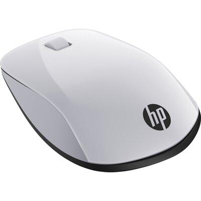 Bluetooth мишка HP Z5000, Pike Silver