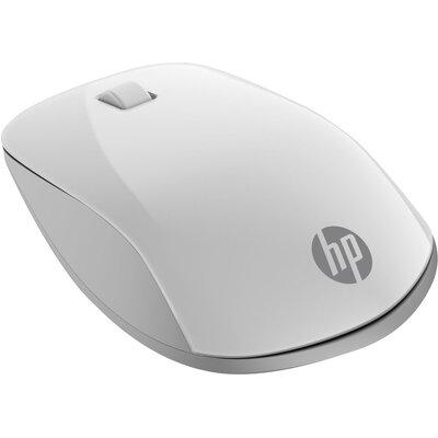 Bluetooth мишка HP Z5000, бяла