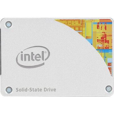 """SSD Intel 535 Series 360GB 2.5"""""""