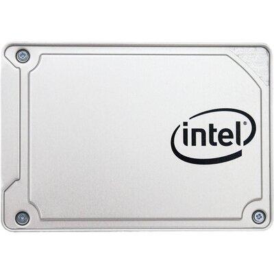 SSD Intel 545s 128GB