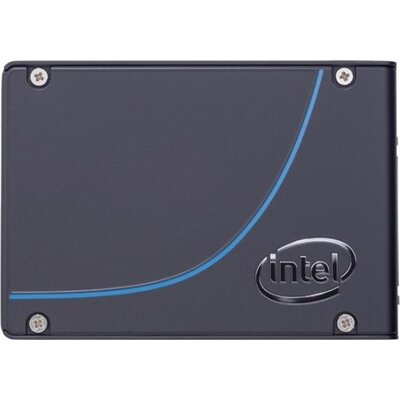 SSD Intel DC P3700 400 GB