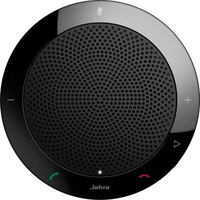 Kонферентна слушалка за PC Jabra Speak 410 MS