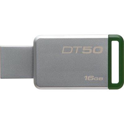 Флаш памет KINGSTON DT50 16GB