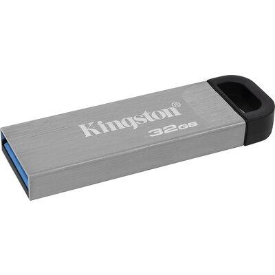 Флаш памет Kingston DataTraveler Kyson 32GB