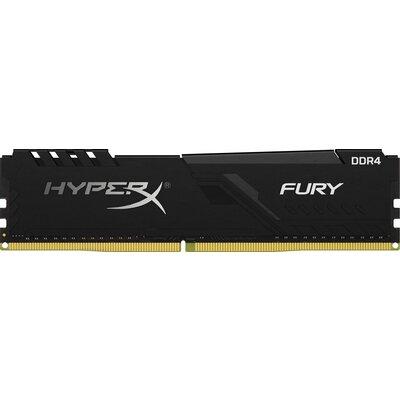 RAM Kingston HyperX FURY 8GB DDR4-2400