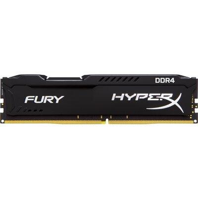 RAM Kingston HyperX FURY 16GB DDR4-2400