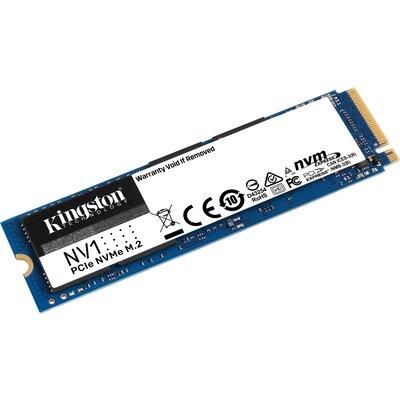 SSD Kingston NV1 1TB