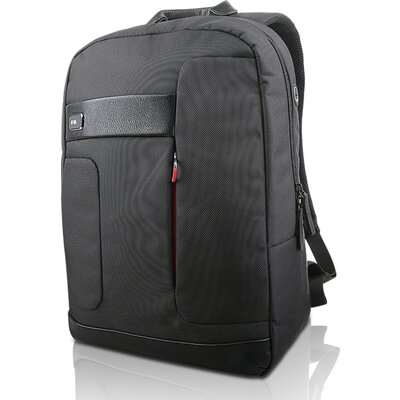 """Раница за лаптоп Lenovo 15.6"""" Classic Backpack by NAVA"""