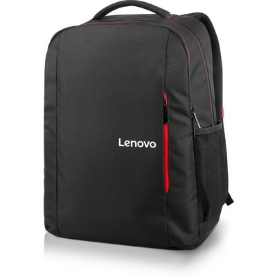 "Раница за лаптоп Lenovo 15.6"" Everyday Backpack B510"