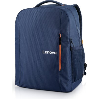 "Раница за лаптоп Lenovo 15.6"" Everyday Backpack B515 Blue"