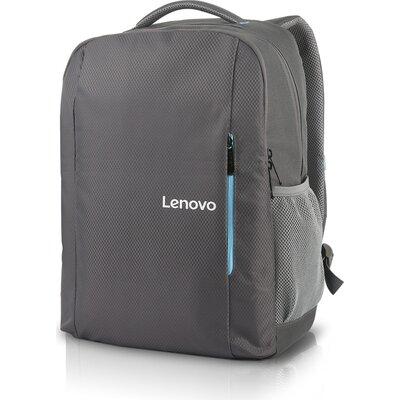 """Раница за лаптоп Lenovo 15.6"""" Everyday Backpack B515 Grey"""