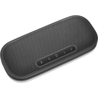 Портативна Bluetooth колонка Lenovo 700 Ultraportable Bluetooth Speaker