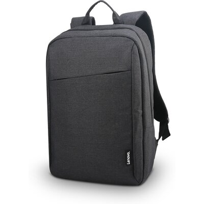 "Раница за лаптоп Lenovo 15.6"" Casual Backpack B210 Black"