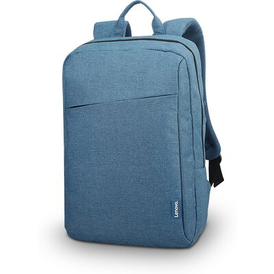 "Раница за лаптоп Lenovo 15.6"" Casual Backpack B210 Blue"