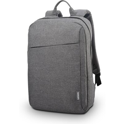 "Раница за лаптоп Lenovo 15.6"" Casual Backpack B210 Grey"