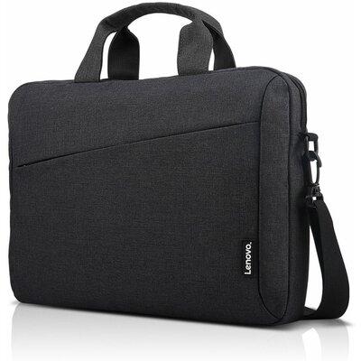 "Чанта за лаптоп Lenovo 15.6"" Casual Toploader T210 Black"