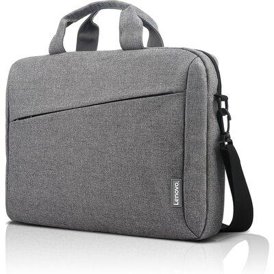 "Чанта за лаптоп Lenovo 15.6"" Casual Toploader T210 Grey"