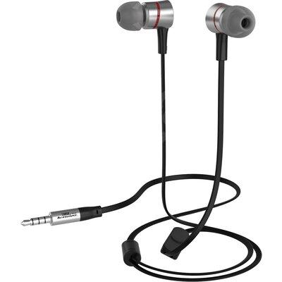 Слушалки тапи с микрофон Lenovo JBL L10A