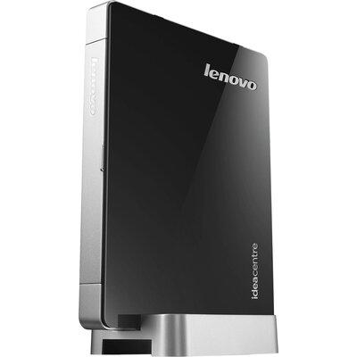 Lenovo IdeaCentre Q190 1017U