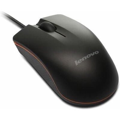 Мишка Lenovo M20