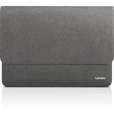 "Калъф за лаптоп Lenovo 10"" Ultra Slim Sleeve"