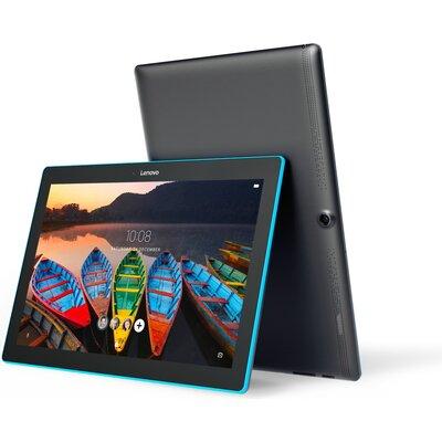 """Таблет Lenovo Tab 10 TB-X103 - 10.1"""" IPS (1280 x 800), 16 GB"""