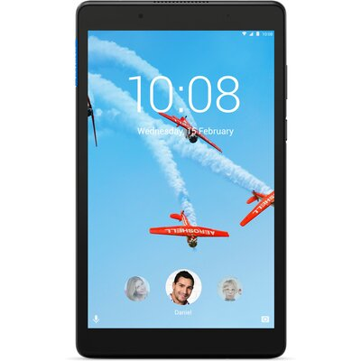 "Таблет Lenovo Tab E8 TB-8304F1 - 8"" HD (1280 x 800) IPS, 16GB"