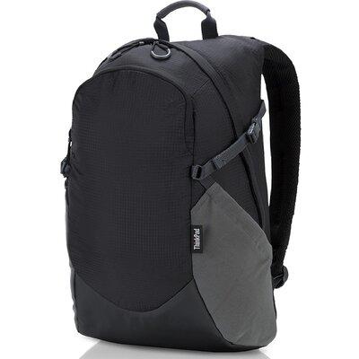 "Раница за лаптоп Lenovo ThinkPad 15.6"" Active Backpack"