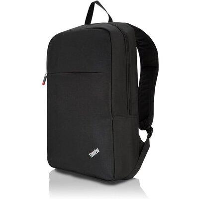 "Раница за лаптоп Lenovo ThinkPad 15.6"" Basic Backpack"