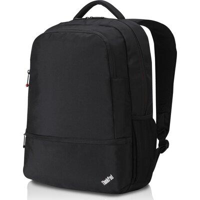 "Раница за лаптоп Lenovo ThinkPad 15.6"" Essential Backpack"