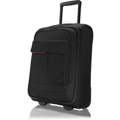 "Раница за лаптоп Lenovo ThinkPad 15.6"" Professional Roller Case"