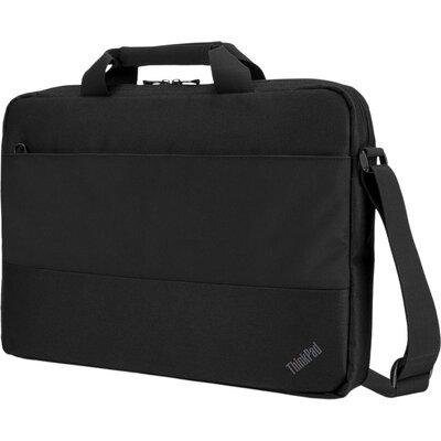 "Чанта за лаптоп Lenovo ThinkPad 15.6"" Basic Topload"