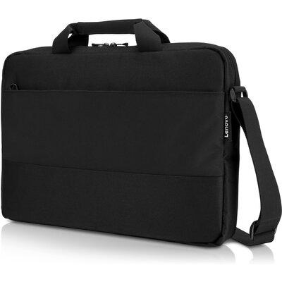 "Чанта за лаптоп Lenovo ThinkPad 15.6"" Basic Topload Case"
