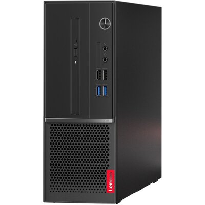 Компютър Lenovo V530s-07ICB SFF - Intel Core i3-9100, 8GB DDR4