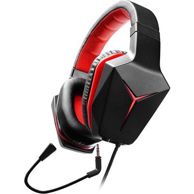 Геймърски слушалки Lenovo Y Gaming HeadsetGXD0J16085