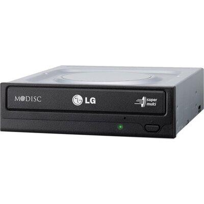 LG GH24NSD5 DVD-RW Bulk