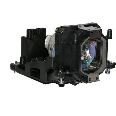 Лампа за проектор LG AJ-LBX2A