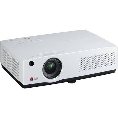 Проектор LG BD460