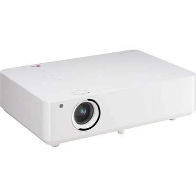 Проектор LG BG630