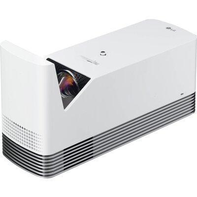 Портативен проектор LG CineBeam HF85JG